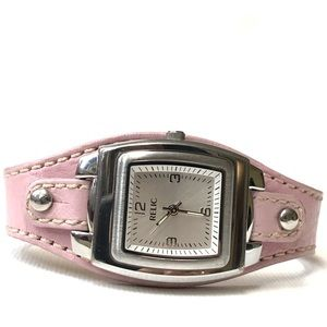 Relic by Fossil Women's Stainless Steel Watch